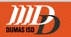 Dumas Independent School District