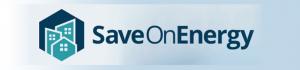 SaveOnEnergyLogo