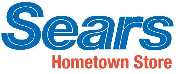 SearsHometown